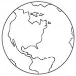 Planete Terre