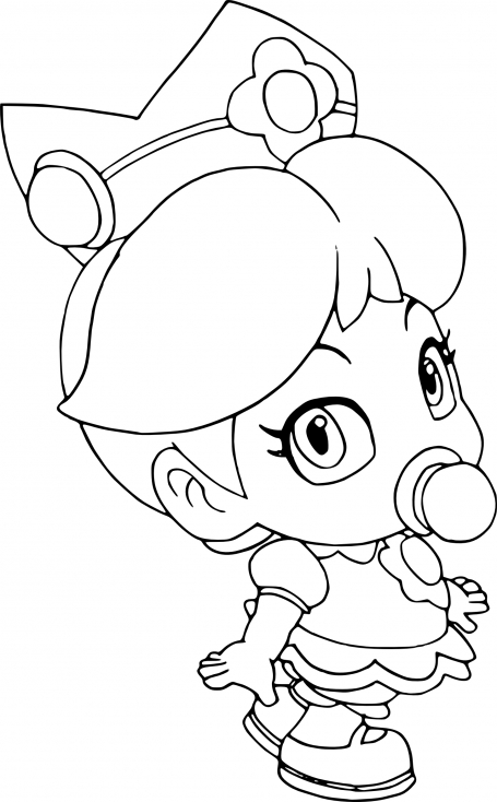coloriagebebepeach_medium likewise toy story coloring pages 1 on toy story coloring pages also toy story coloring pages 2 on toy story coloring pages likewise toy story coloring pages 3 on toy story coloring pages further toy story coloring pages 4 on toy story coloring pages