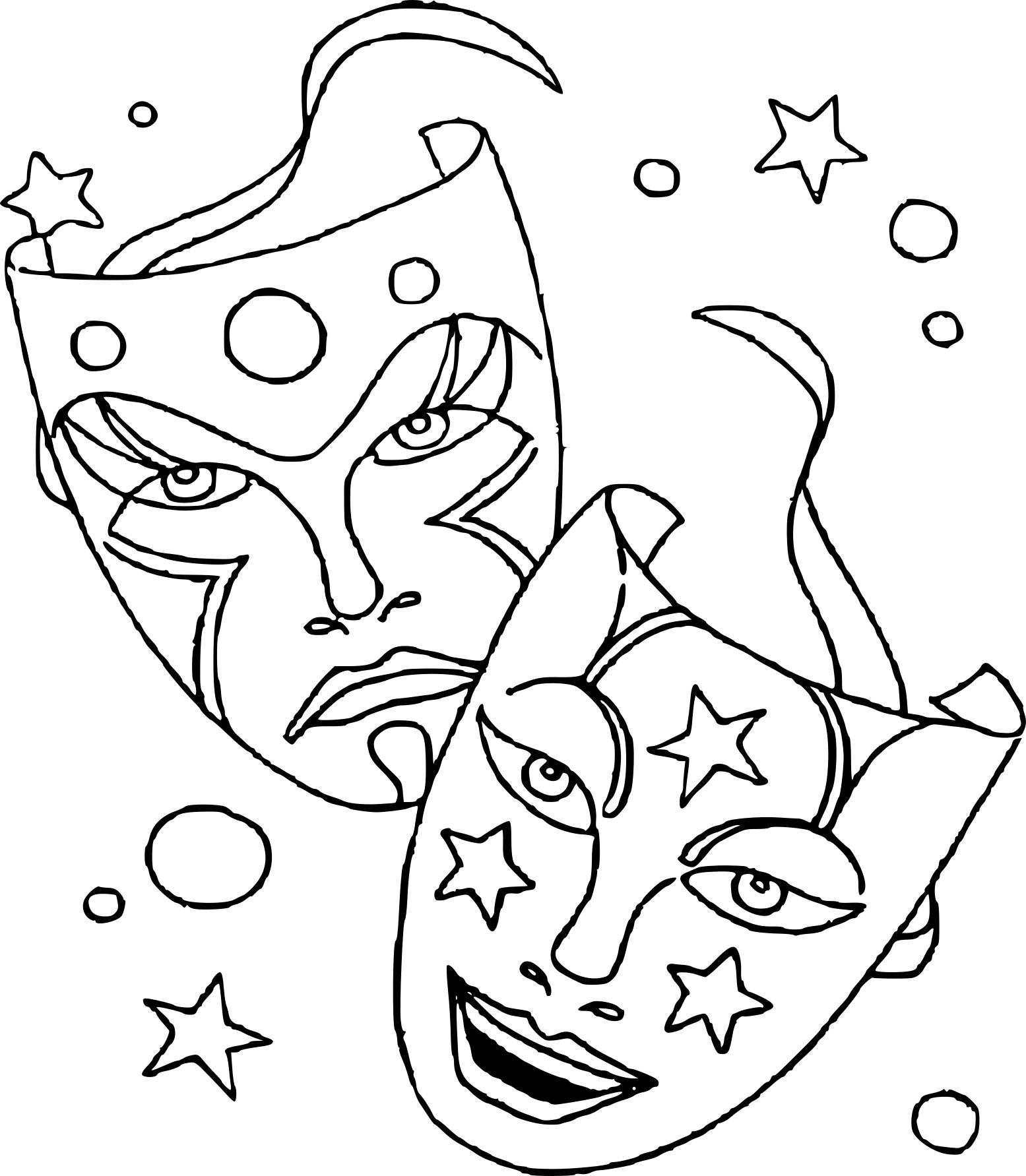 Disney coloring pages lilo and stitch