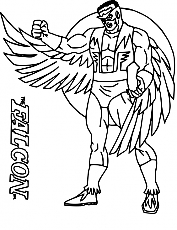 Holiday Coloring Pages Hawkeye Coloring Pages Free Printable