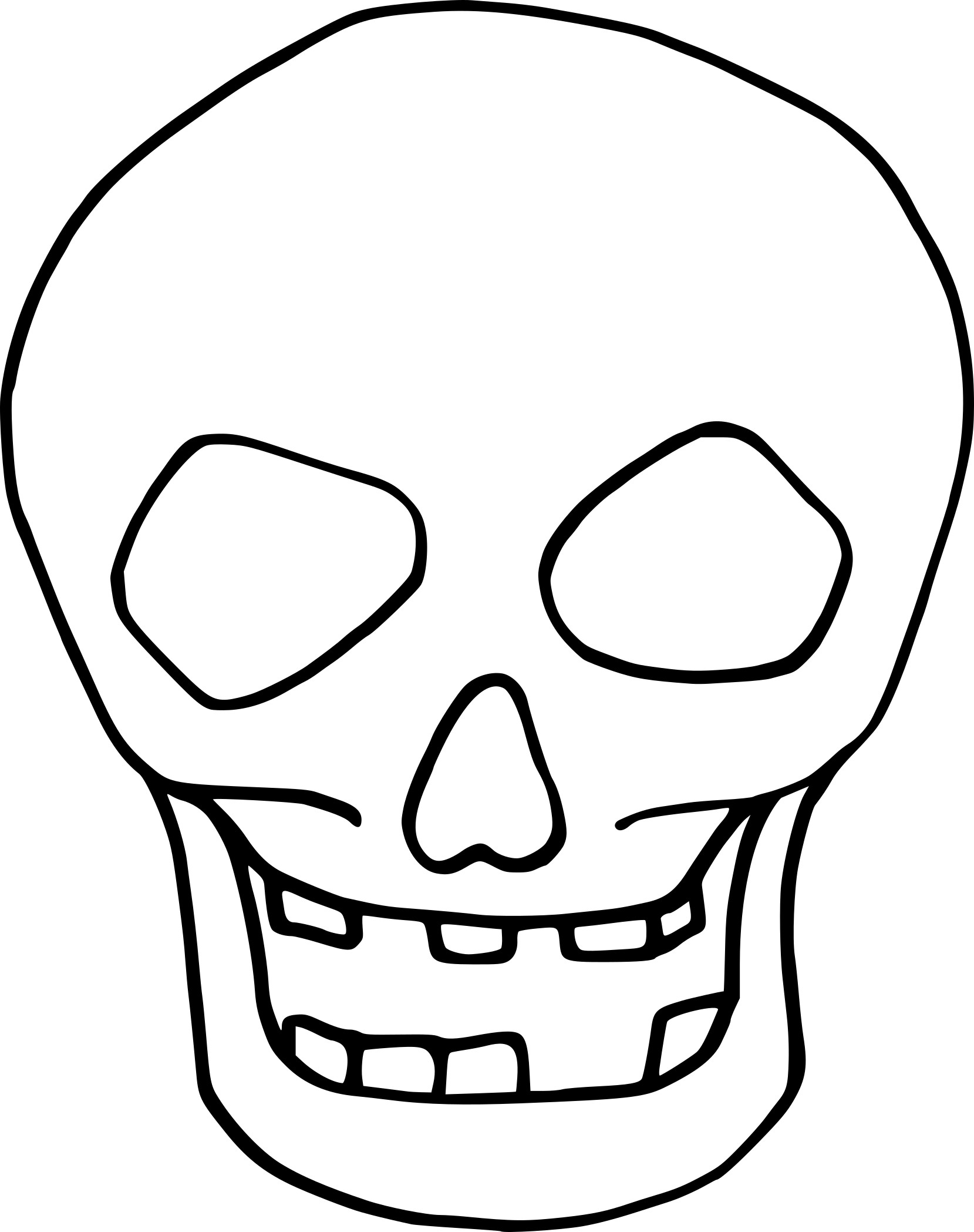halloween face mask templates - coloriage t te de mort halloween imprimer sur coloriages