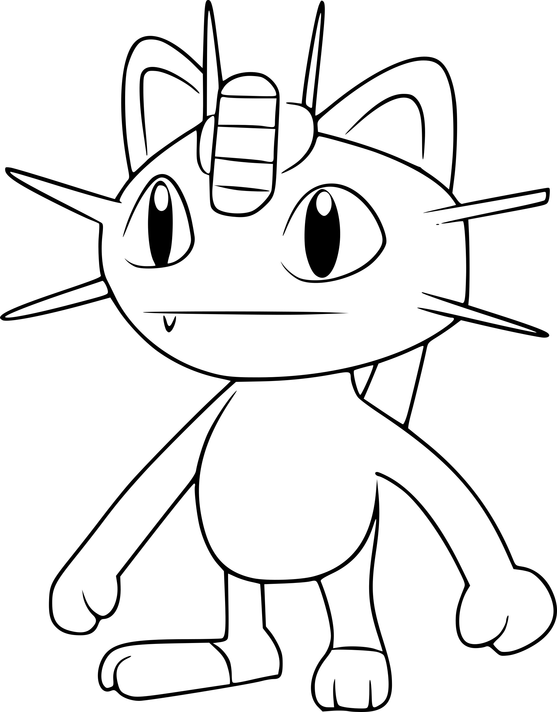 Baby Animal Match Coloring Page  crayolacom