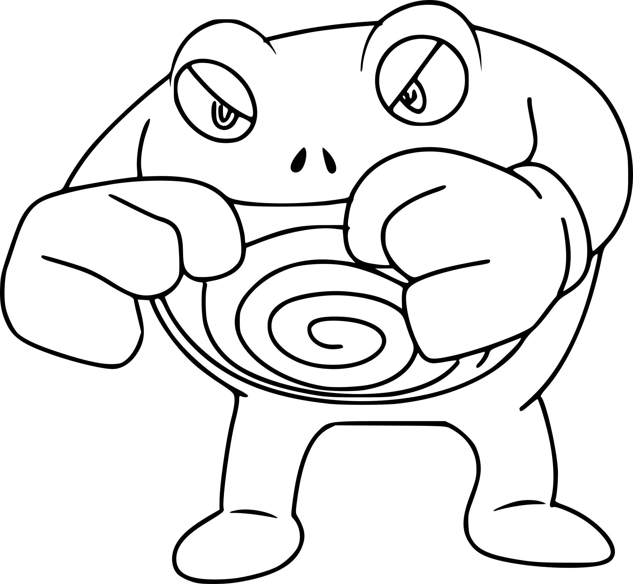 Coloring of pokemon yveltal coloring pages for Pokemon yveltal coloring pages