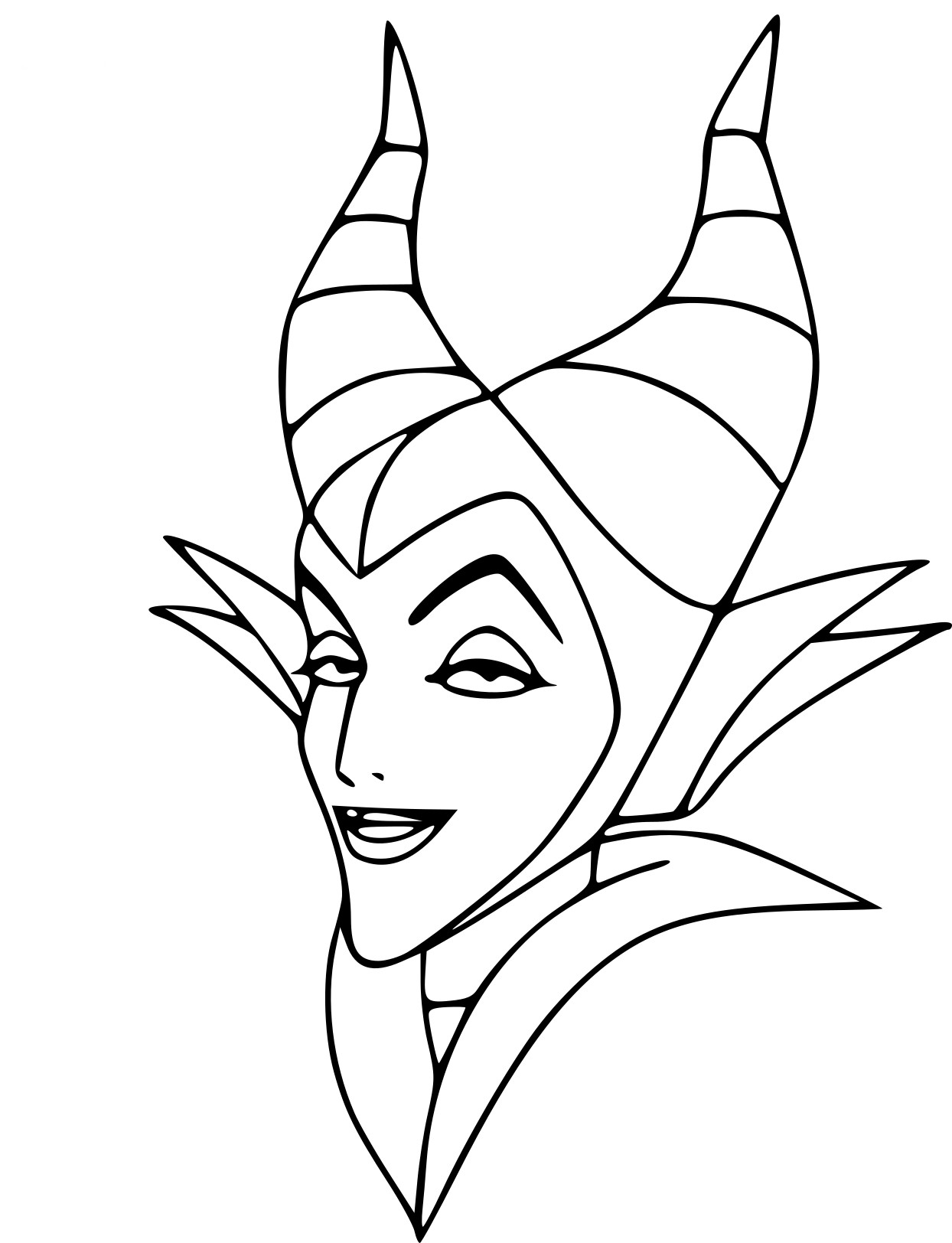 Alice in Wonderland coloring pages Free Disney coloring