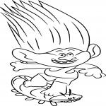 Les Trolls Aspen Heitz